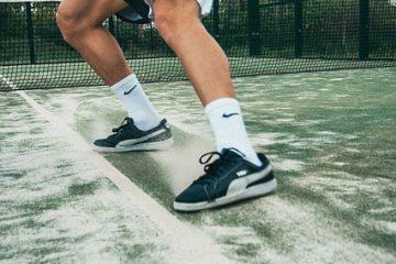 Osteochondroses du jeune sportif