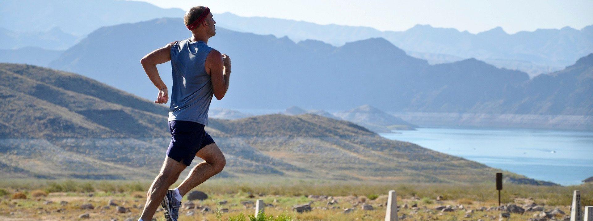 Podologie du sport : contraintes et orthèses